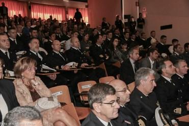 Laurea 2012 n Scienza e Gestione Attività Marittime dell'Università di Bari presso Mariscuola Taranto (264 di 276)