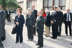 Laurea 2012 n Scienza e Gestione Attività Marittime dell'Università di Bari presso Mariscuola Taranto (27 di 276)