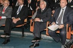 Laurea 2012 n Scienza e Gestione Attività Marittime dell'Università di Bari presso Mariscuola Taranto (270 di 276)