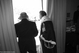 Laurea 2012 n Scienza e Gestione Attività Marittime dell'Università di Bari presso Mariscuola Taranto (276 di 276)
