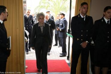 Laurea 2012 n Scienza e Gestione Attività Marittime dell'Università di Bari presso Mariscuola Taranto (32 di 276)