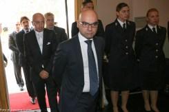Laurea 2012 n Scienza e Gestione Attività Marittime dell'Università di Bari presso Mariscuola Taranto (38 di 276)