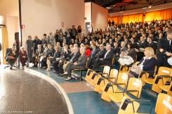 Laurea 2012 n Scienza e Gestione Attività Marittime dell'Università di Bari presso Mariscuola Taranto (42 di 276)