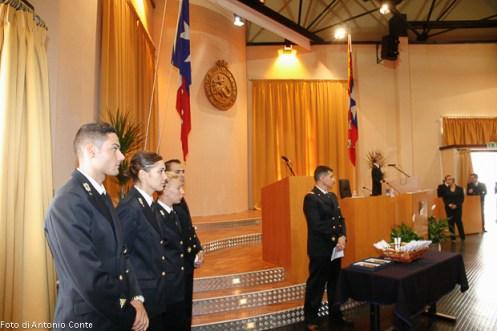 Laurea 2012 n Scienza e Gestione Attività Marittime dell'Università di Bari presso Mariscuola Taranto (47 di 276)
