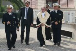 Laurea 2012 n Scienza e Gestione Attività Marittime dell'Università di Bari presso Mariscuola Taranto (49 di 276)