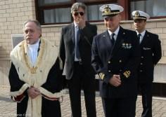 Laurea 2012 n Scienza e Gestione Attività Marittime dell'Università di Bari presso Mariscuola Taranto (52 di 276)