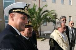 Laurea 2012 n Scienza e Gestione Attività Marittime dell'Università di Bari presso Mariscuola Taranto (56 di 276)