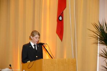 Laurea 2012 n Scienza e Gestione Attività Marittime dell'Università di Bari presso Mariscuola Taranto (65 di 276)