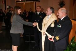 Laurea 2012 n Scienza e Gestione Attività Marittime dell'Università di Bari presso Mariscuola Taranto (79 di 276)