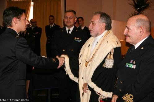 Laurea 2012 n Scienza e Gestione Attività Marittime dell'Università di Bari presso Mariscuola Taranto (80 di 276)