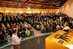 Laurea 2012 n Scienza e Gestione Attività Marittime dell'Università di Bari presso Mariscuola Taranto (89 di 276)