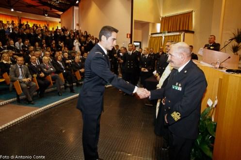 Laurea 2012 n Scienza e Gestione Attività Marittime dell'Università di Bari presso Mariscuola Taranto (92 di 276)