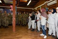 Mosan Centre Shama 22