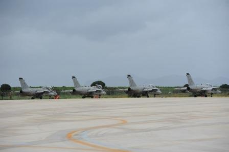 AMX Aeroporto Trapani aa