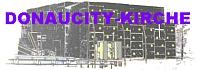 DONAUCITY-KIRCHE