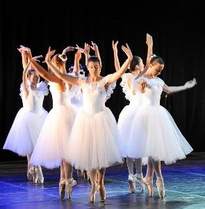 cor_danza classica