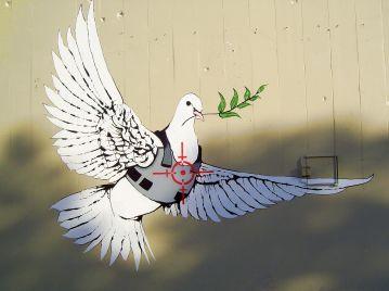 Palästina, Juni 2007