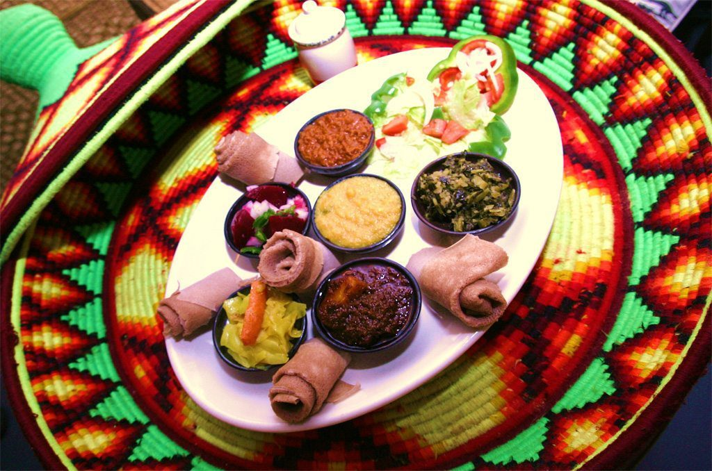 rtv_ethiopian_food