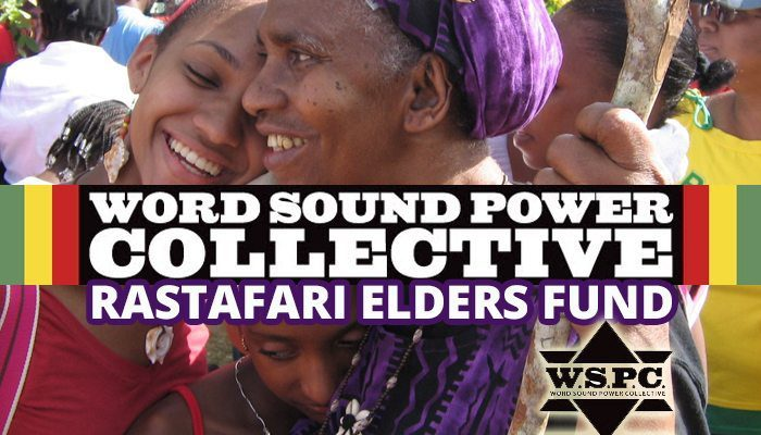 word-sound-power-collective-rastafari-elders-fund-rastafari-tv-network