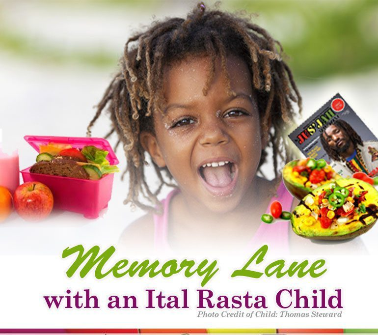 memories-with-an-ital-rasta-child-jusjah-magazine-rastafari-tv