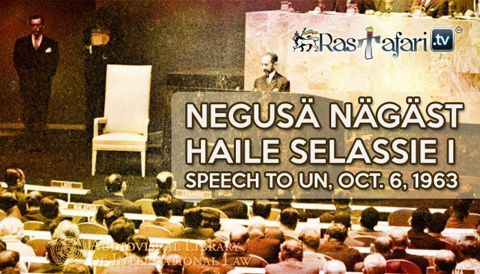 haile-selassie-united-nations-speech-rastafari-tv