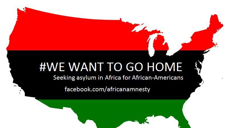 We-want-to-go-home