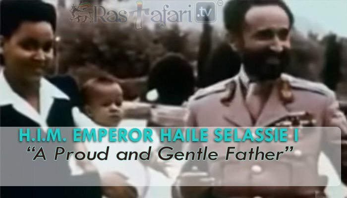 emperor-haile-selassie-ethiopia-proud-gentle-father-rastafari-tv