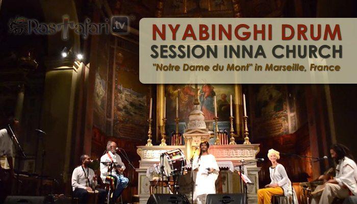 nyabinghi-drum-session-notre-dame-france-rastafari-tv