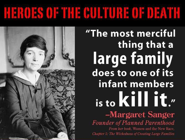 margaret_sanger_eugenicist