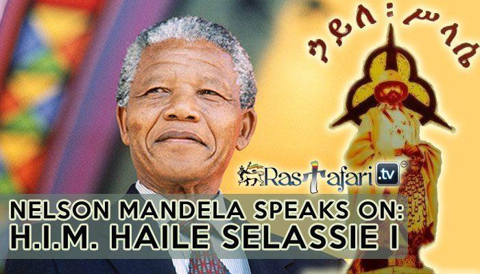 nelson-mandela-speaks-on-haile-selassie-i-rastafari-tv