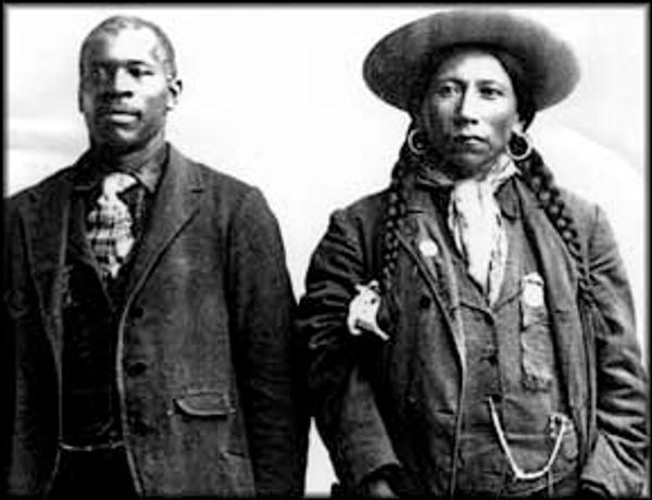 blackindian-feat