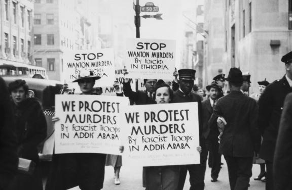 protest-in-harlem-in-support-of-ethiopia