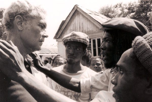 michael-manley-the-peoples-champ