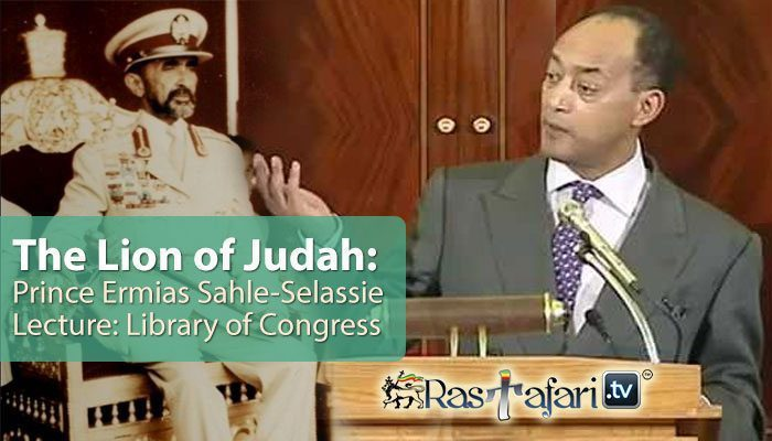 prince-ermias-rastafari-tv-library-of-congress-lecture