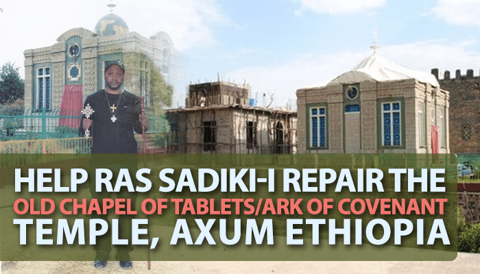 ras-sadiki-repair-temple-of-tablets-rastafari-tv
