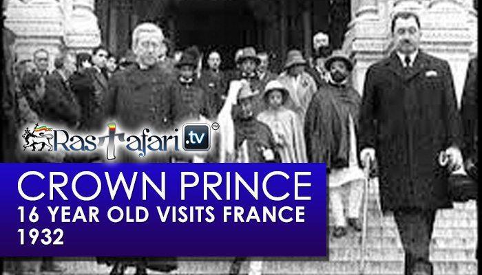 16-year-old-crown-prince-ethiopia-1936-visit-france-rastafari-tv