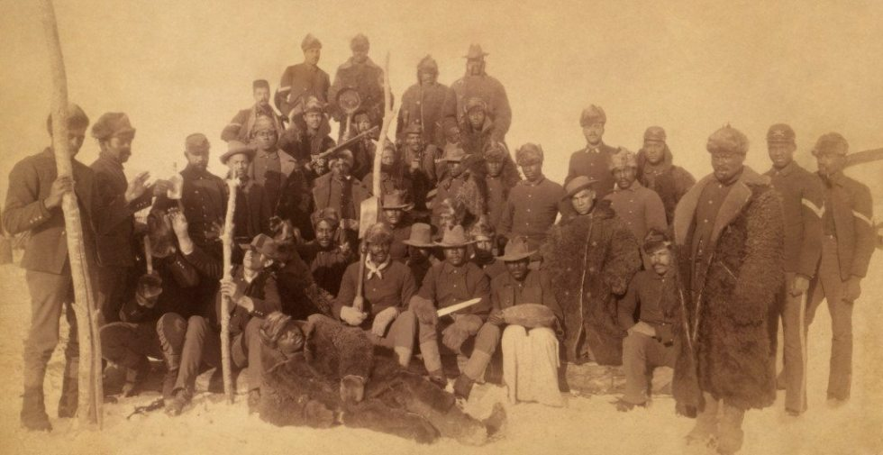 Buffalo_soldiers1 - Copy