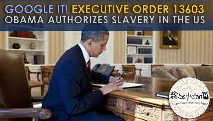 executive-order-13603-rastafari-tv