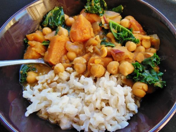 ethiopian-style-chickpea-stew-rastafari-tv2