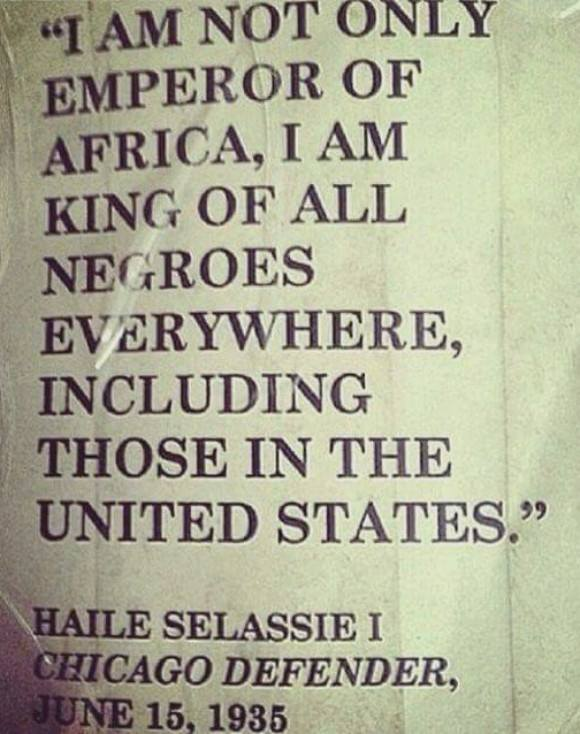 haile-selassie-king-of-all-negroes-worldwide-rastafari-tv