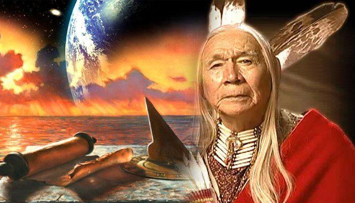 native-american-prophecy-rastafari-tv