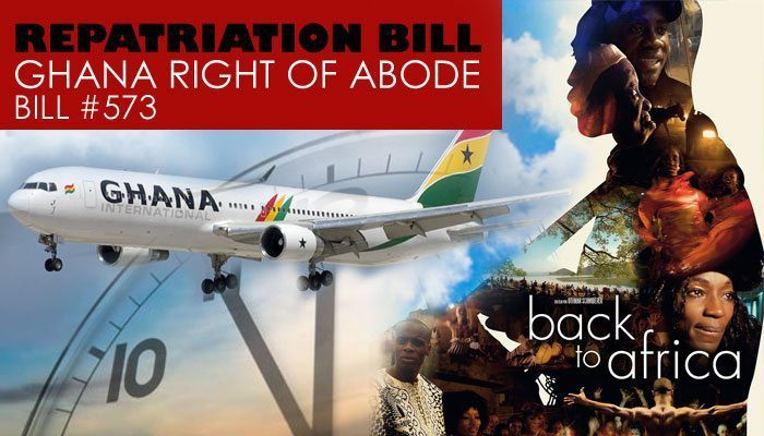 rastafari-tv-ghana-bill-573-right-of-abode