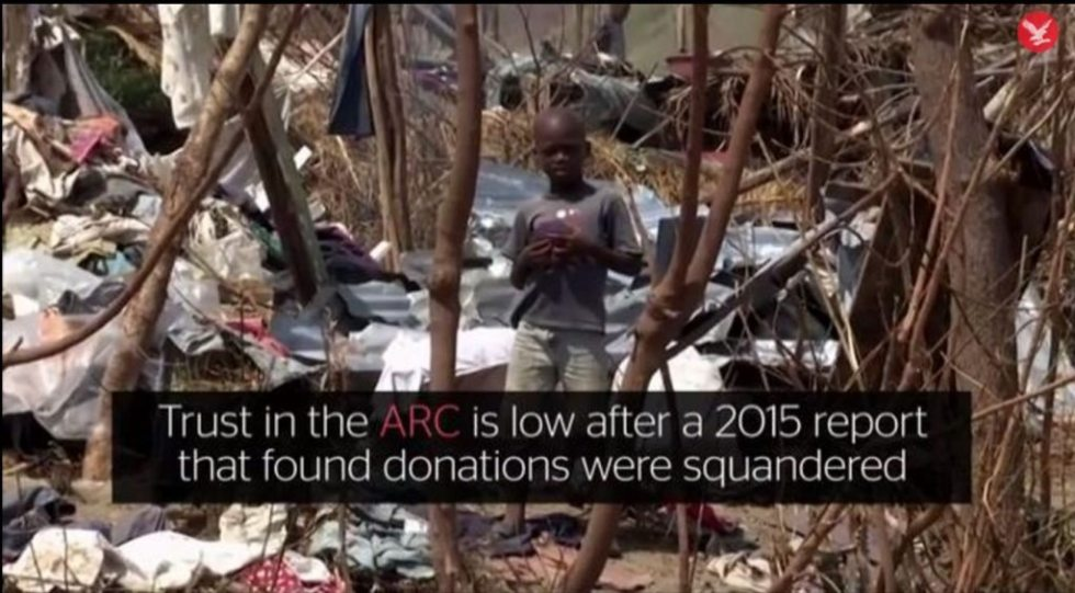 red-cross-stole-billions-from-haiti