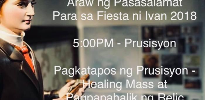 thumbnail_mERZ PROCESIJA fILIPINI-3