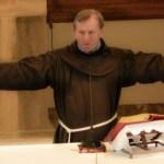 FRA IVO PAVIĆ O SVOM OBRAĆENJU: 'Ovo je meni pomoglo da promijenim život i u ime Isusovo činim čuda'