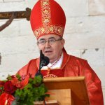 Poruka kardinala Puljića na početku školske i vjeronaučne godine