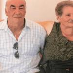 Hrvat se prvi put susreo s obitelji nakon 23 godine: 'Svi smo plakali, a otac je samo šutio'