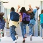 Molitva za početak nove školske godine