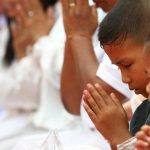 Papa Franjo pozvao na molitvu za braću i sestre u Kini