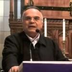 Marino Restrepo: Gospodin mi je pokazao – mnogi će od vas u propast, evo zašto!